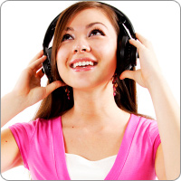 online radio 10 Advantages of Streaming Radio
