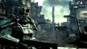 Fallout3 4 eva!