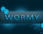 wormy