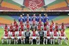 Squad AFC Ajax