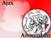 Amsterdam soccerteam