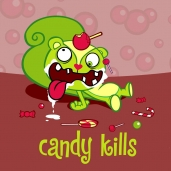 CandyKills