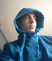 Gangster Me