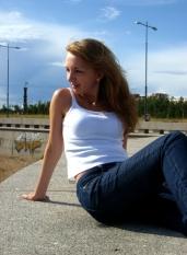 Summer'09