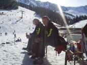 Wintersports1