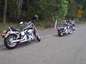 Mate's Bikes
