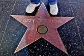 Me & Ozzy!