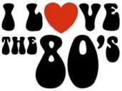 Ilove80
