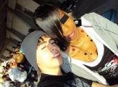 me and mariah