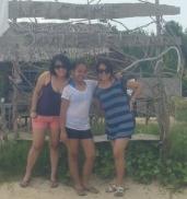 tres marias @palawan