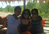 tres mias... :D