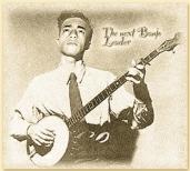 Me & The Banjo