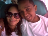 Ambar & Me