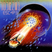 Journey - Escape
