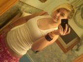 my fatness lol