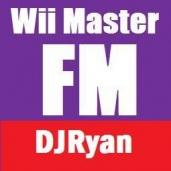 WiiMaster FM