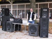 DJ Silent Rob