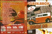 Flash Back DVD cover