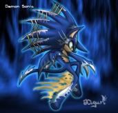 D-sonic
