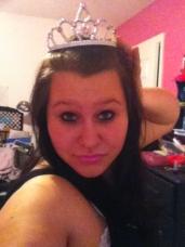 princess:)
