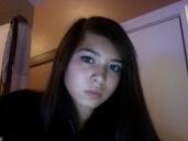 so serious :o